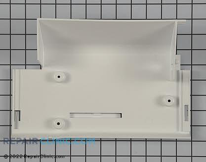 Mounting Bracket 2303583 Main Product View