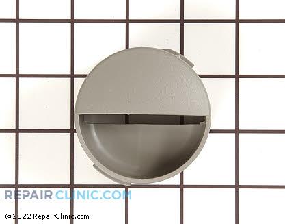 Water Filter Cap 2260502AP       Main Product View