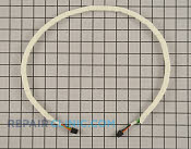 Wire Harness - Part # 1175195 Mfg Part # 2310007