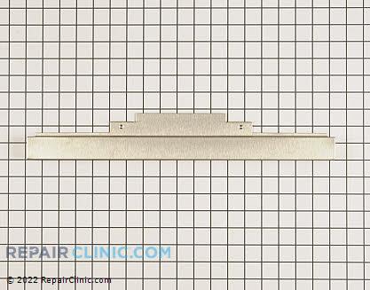 Trim 8205761 Main Product View