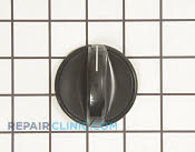 Control Knob - Part # 1179189 Mfg Part # 8286043BL