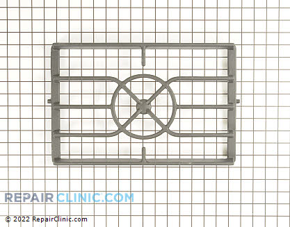 Grate & Griddle 8285881CB Main Product View