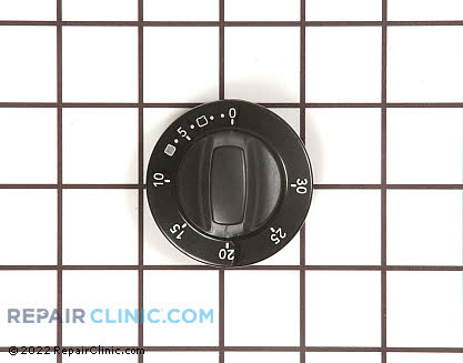Selector Knob 8212114         Main Product View