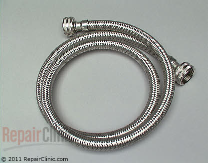 Washing Machine Fill Hose 8212487RP Main Product View