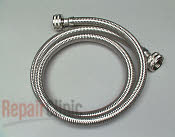 Washing Machine Fill Hose - Part # 1178857 Mfg Part # 8212487RP