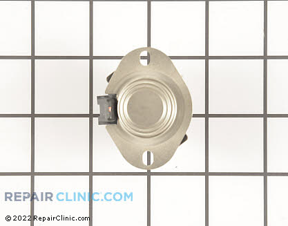 High Limit Thermostat 8557403 Main Product View