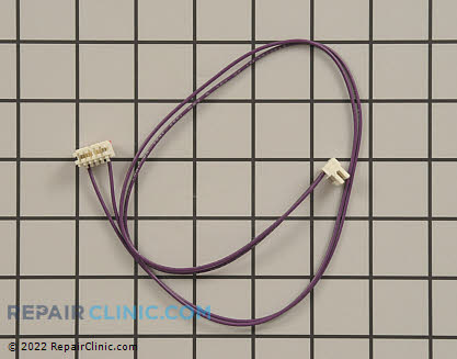 Wire Harness 8545608 Main Product View