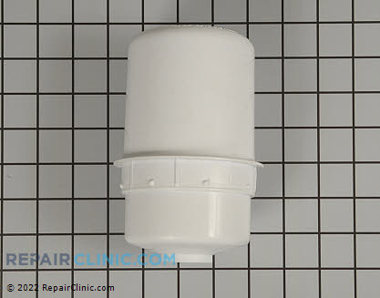 Fabric Softener Dispenser 8566492         Main Product View