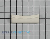 Hinge Cover - Part # 1180513 Mfg Part # 8566486
