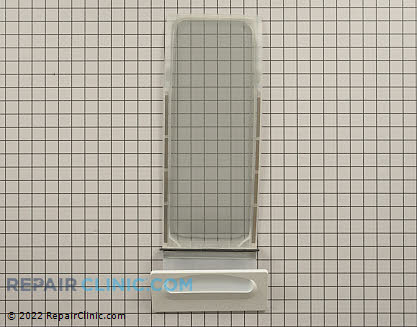 Lint Filter W10641634       Main Product View