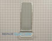 Lint Filter - Part # 3189124 Mfg Part # W10641634