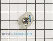 Thermal-Fuse-8573713-01024522.jpg