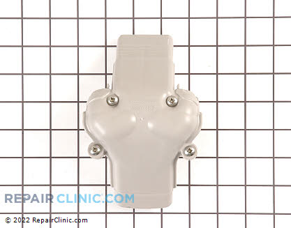 Valve & Float 8575244 Main Product View