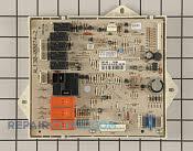 Control Board - Part # 1181777 Mfg Part # 9761156