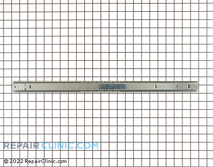 Drawer Slide Rail 8578394         Main Product View