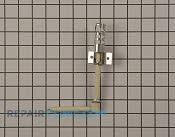 Spark Electrode - Part # 1181572 Mfg Part # 9760229