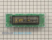 Oven-Control-Board-9762810-01024966.jpg