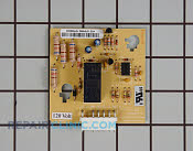 Defrost Control Board - Part # 1184282 Mfg Part # 12002495