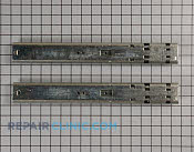 Drawer Slide Rail - Part # 1184339 Mfg Part # 12002684