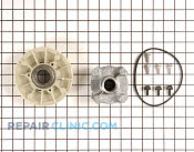Tub-Seal-and-Bearing-Kit-21002237-010253