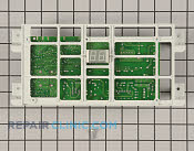 Main Control Board - Part # 1184685 Mfg Part # 22004486