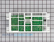 Main Control Board - Part # 1184686 Mfg Part # 22004488