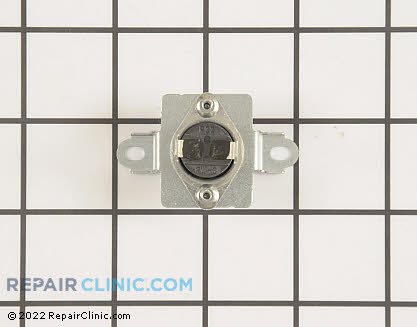 Thermal Fuse 35001193 Main Product View