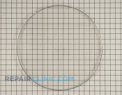 Gasket & Seal - Part # 1185550 Mfg Part # 35001236