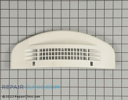 Air Grille 67006382 Main Product View