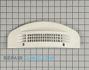 Air Grille - Part # 1187261 Mfg Part # 67006382