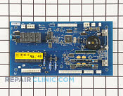 Display Board - Part # 1187138 Mfg Part # 67006259