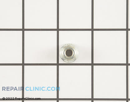 Stud Bolt 67006113        Main Product View