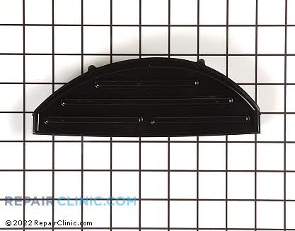 Drip Tray 12999301B Main Product View
