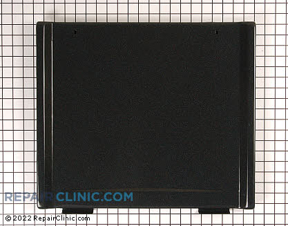 Oven Bottom Panel 2205F054-19     Main Product View