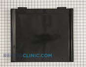 Oven Bottom Panel - Part # 1542117 Mfg Part # 2205F060-19