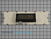 Oven Control Board - Part # 1636741 Mfg Part # 8507P226-60