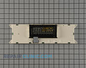 Oven Control Board - Part # 1557911 Mfg Part # 8507P232-60