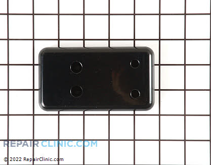 Hinge Cover DA63-02520A     Main Product View
