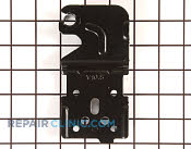 Hinge-upp r(50) - Part # 1189975 Mfg Part # DA61-01877B