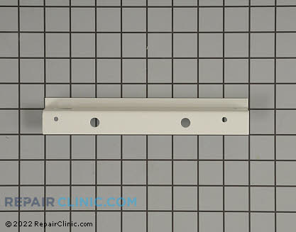 Bracket 241674402 Main Product View