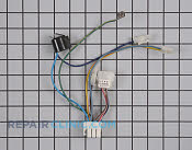 Defrost Thermostat - Part # 1191455 Mfg Part # 241520403