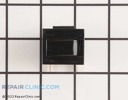 Door Switch 216922800 Main Product View