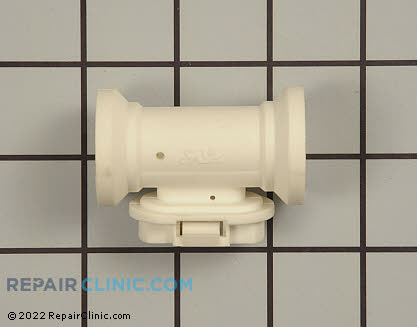 Light Socket 241622802 Main Product View