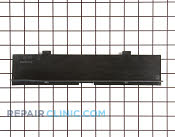 Air Baffle - Part # 1192105 Mfg Part # 5304454191