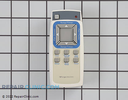 Remote Control 5304455377 Main Product View