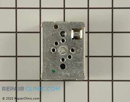 Surface Element Switch 318293810 Main Product View