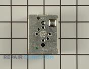 Surface Element Switch - Part # 1191945 Mfg Part # 318293810