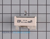Surface Element Switch - Part # 1191946 Mfg Part # 318293811