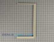 Curtain Frame - Part # 1192552 Mfg Part # 5304455562