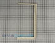 Curtain Frame - Part # 1192552 Mfg Part # 5304455562